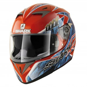 SHARK TO SHOWCASE NEW PRODUCTS AT MOTORCYCLE LIVE