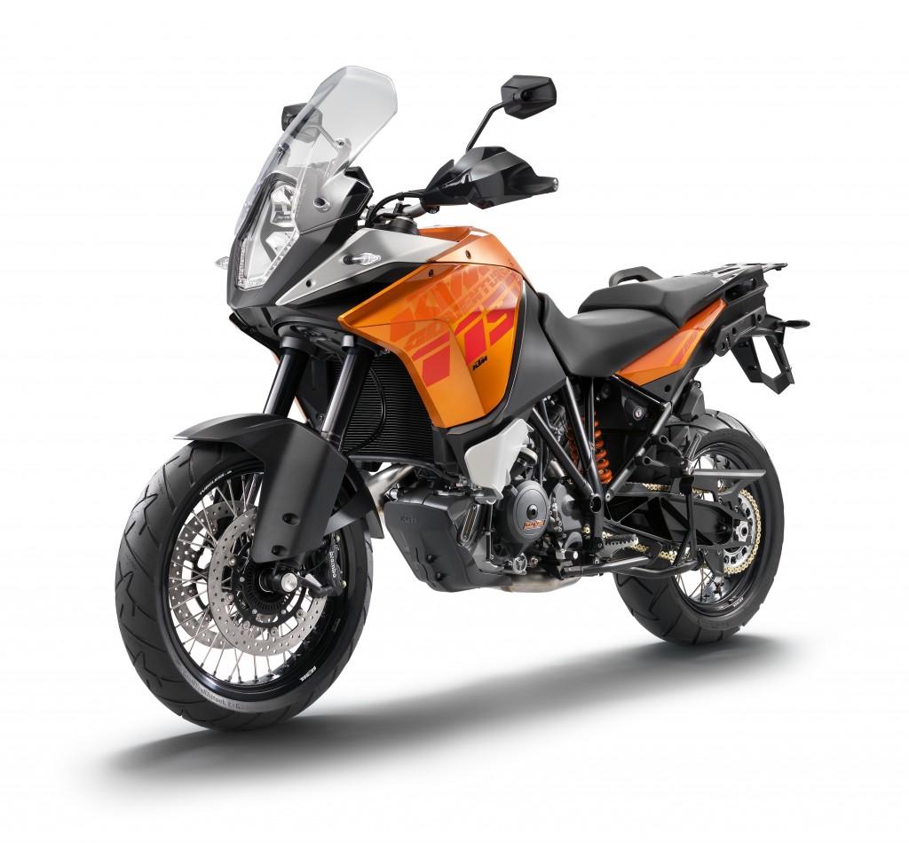 KTM 1190_Adventure