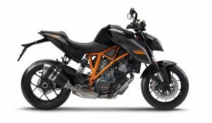 KTM 1290_R_Superduke_blackKTM 1290_R_Superduke_black