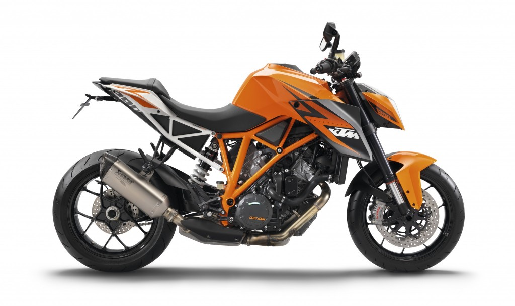 KTM 1290_SUPER_DUKE_R_Orange