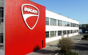 All-time Sales Record For Ducati: Bike Deliveries Top 50,000 For The First Time Ever