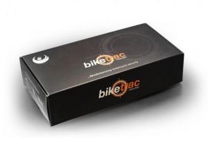 Bike Trac Continues To Smash Records