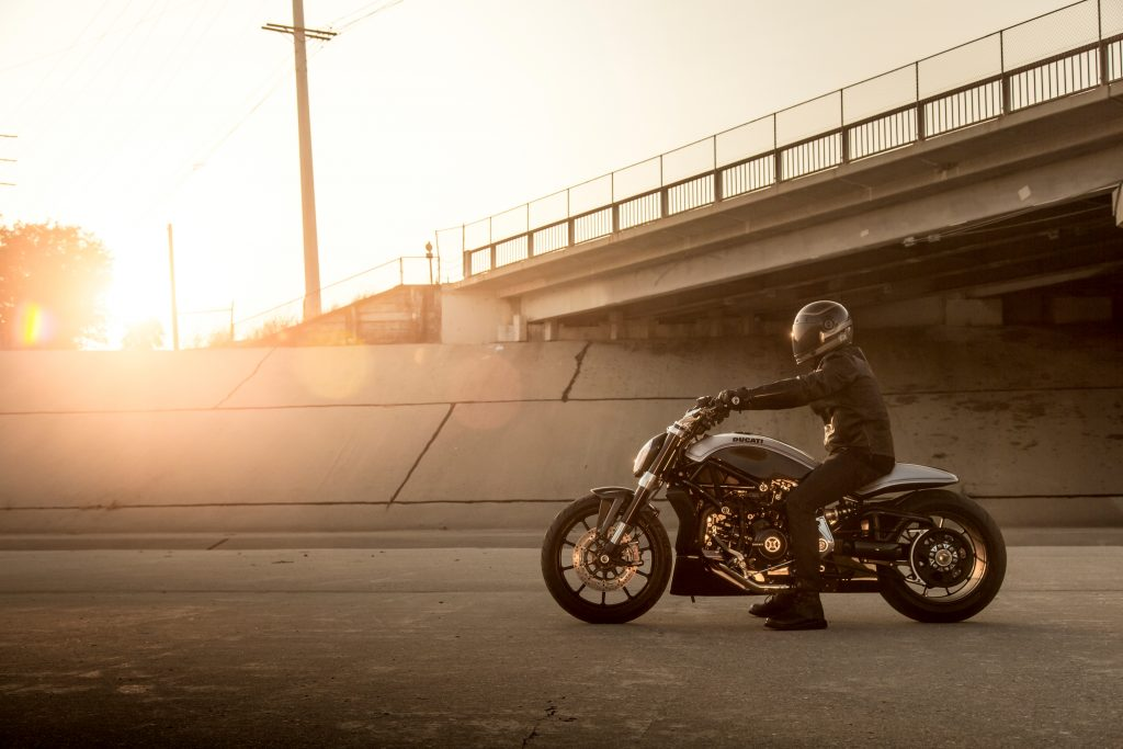 XDiavel_by_Roland_Sands_17